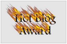 Award 11/2008