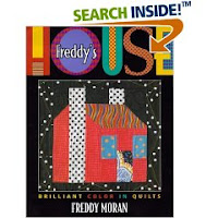 Freddy's House by Freddy Moran