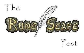 The Runescape Post
