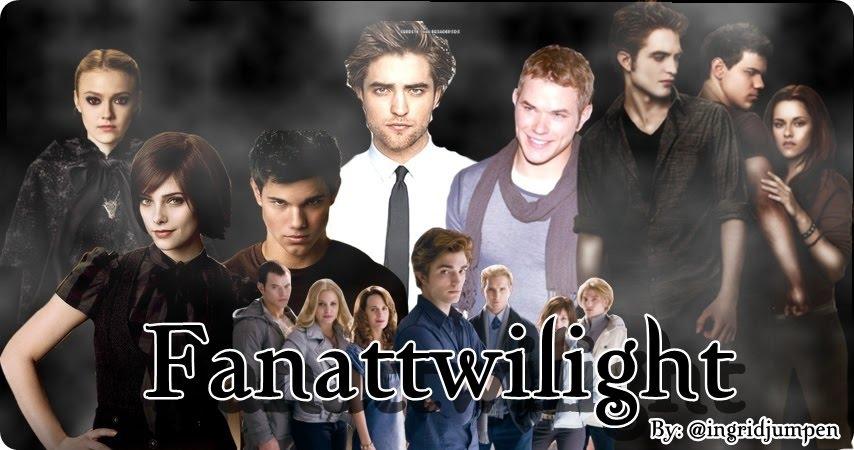 Fanattwilight