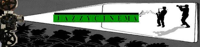 jazzycinema