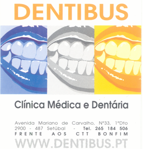 Dentibus