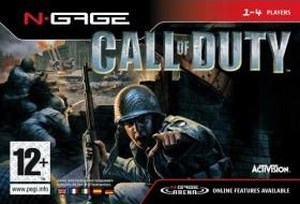 ngage-call-of-duty-game.JPG