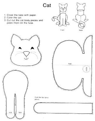 [rolo+papel+higienico+-+gato+2.jpg]