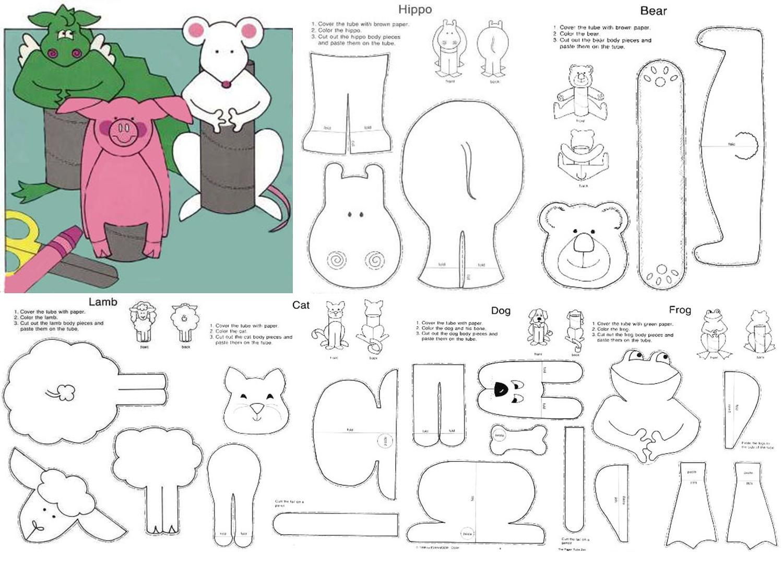 [rolo+papel+higienico+-+animais+diversos.jpg]