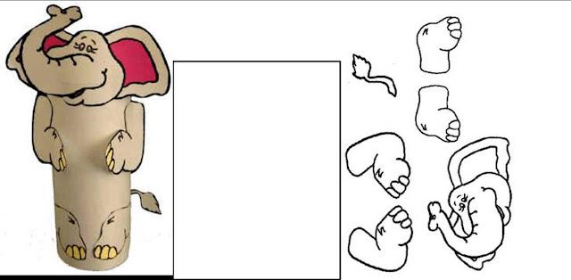 [rolo+de+papel+higienico+-+elefante+1.jpg]