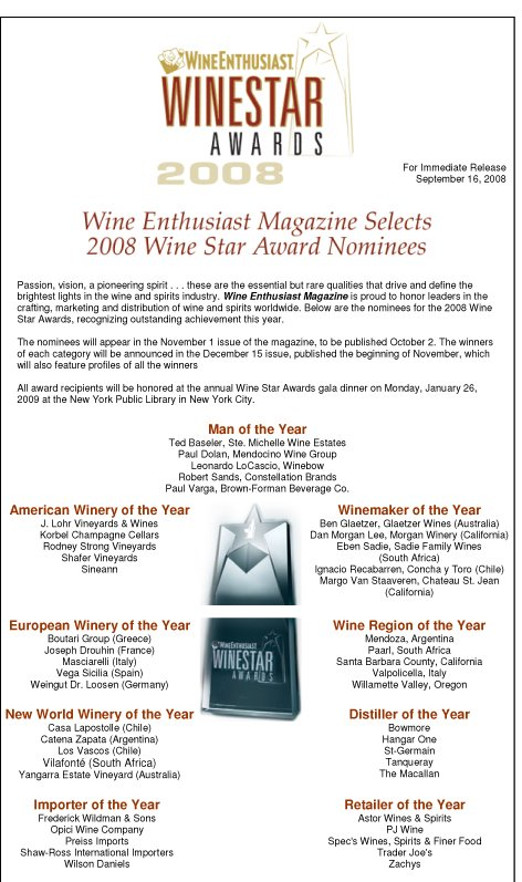 [Wine+Enthusiast+Winery+of+the+Year+September+2008-1.jpg]