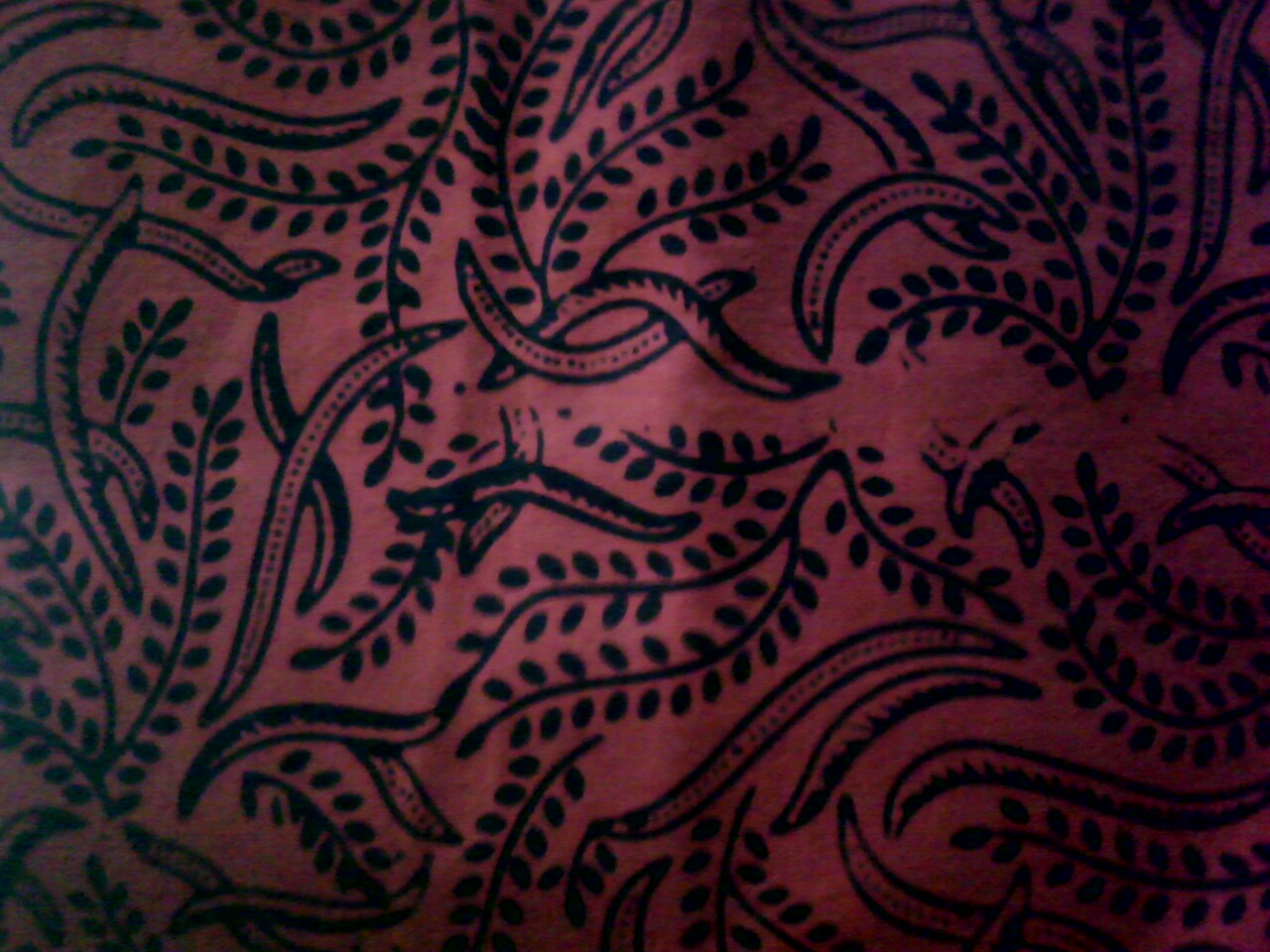 colour wallpaper traditional motif batik was an african batik dress