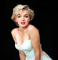 Marilyn Monroe Photo Gallery