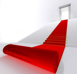 Tapis Rouge Mariage Pas Cher