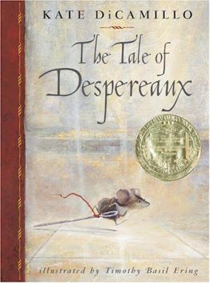 the-tale-of-despereaux.jpg