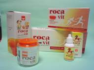 Efectbio distribuidora de medicamentos efectbio for Distribuidora roca