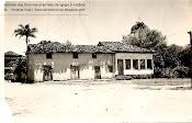 SETE LAGOAS - HISTÓRIA