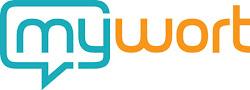 mywort.lu - O primeiro site de jornalismo cidadão do Luxemburgo