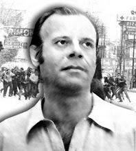 Agustín Tosco, ayer, hoy y siempre