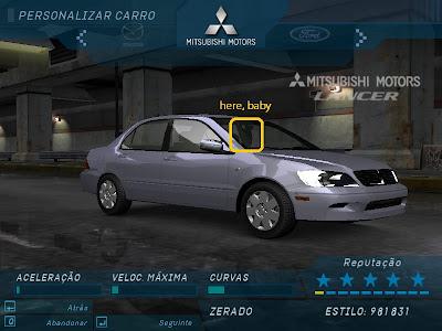 personalização interior de carros rj