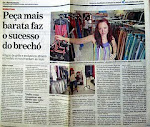 Jornal o Estado de SP