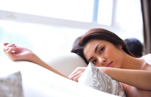 tang thanh ha collection actress pics