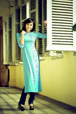 phuong mai gallery