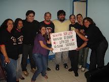Pouso ALegre(2009)