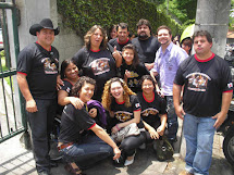 Programa Raul Gil Bandeirantes (2009)