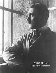 A Ciência de Hitler