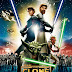 [DVDRip] STAR WARS : The Clone Wars [2008]