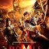 [DVDRiP] La Momie : la tombe de l'Empereur Dragon [2008]