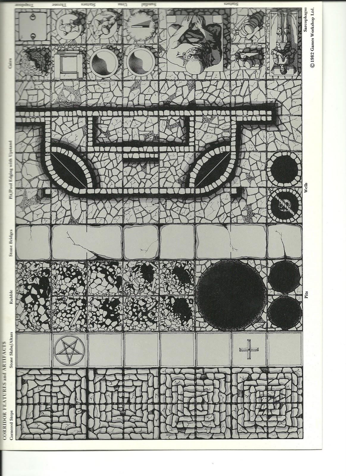 david s rpg dungeon floor plans 2 david s rpg dungeon floor plans