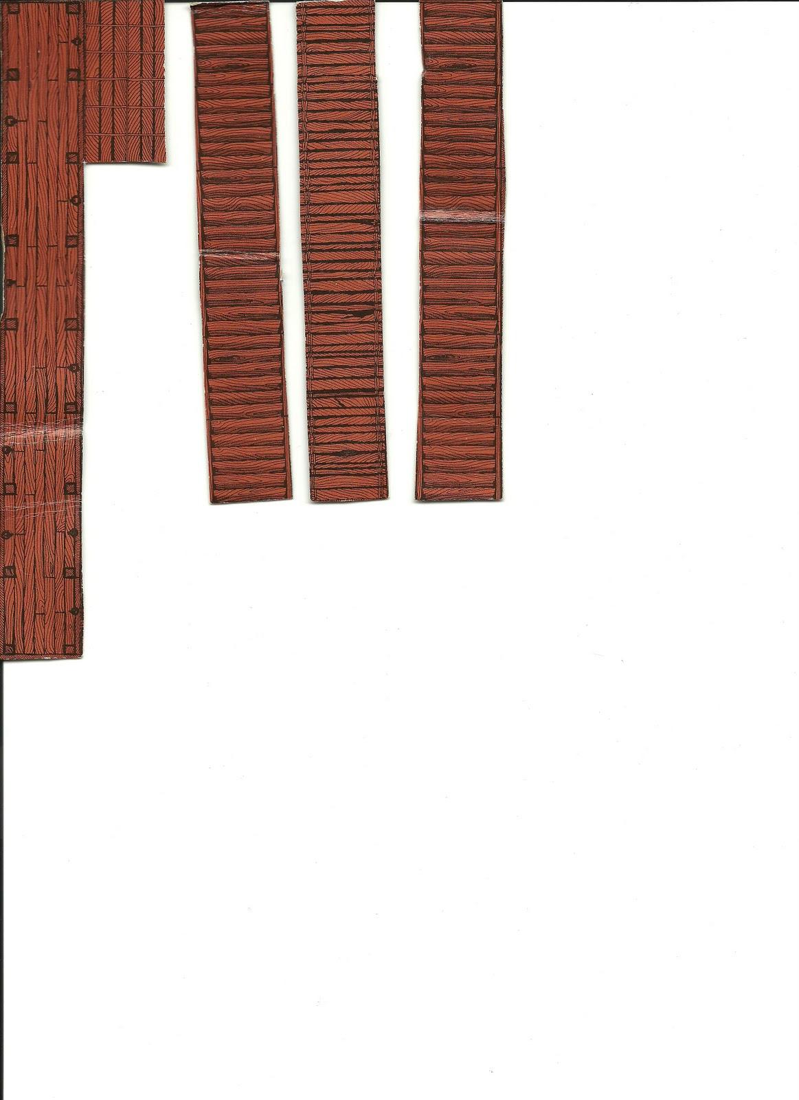 davids rpg dungeon floor plans rpg home plans ideas picture davids rpg dungeon floor plans rpg home plans ideas picture