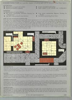 rpg plans Asian floor