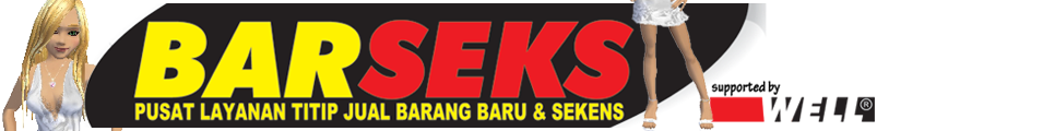 BarSEKS