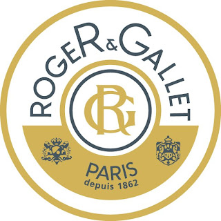 http://2.bp.blogspot.com/_OWePFW3-dpo/Sms1zoTuGpI/AAAAAAAABQI/6wVCznrxc98/s320/Roger&Gallet+Logo.jpg