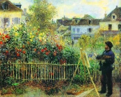 [Renoir-Monet_painting.png]