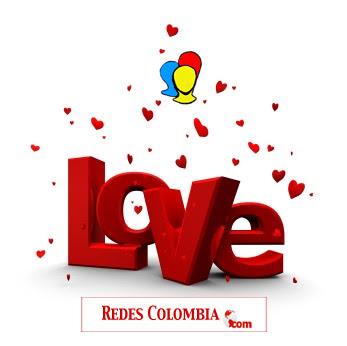 feliz dia del amor y amistad. Felíz Día del Amor y la