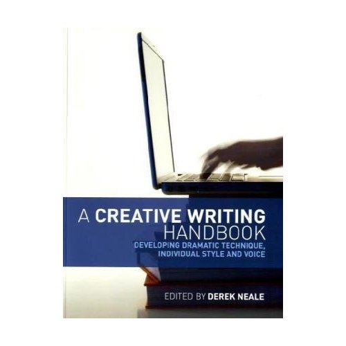 best books on writing creative nonfiction Nine things you need to know before you write your non-fiction book you will have the best writing guide possible most nonfiction books are written by experts.