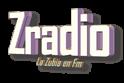 Escucha el Ampa El Castillo en Z-Radio