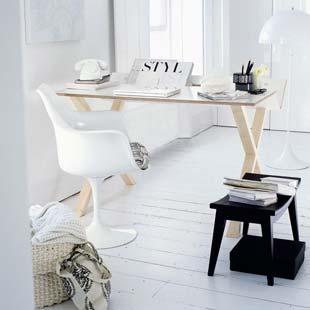http://2.bp.blogspot.com/_OX-n2e-aPh4/S7wgH5iEPzI/AAAAAAAADSk/OBJszs2jsB8/s1600/White-home-office%5B1%5D.jpg