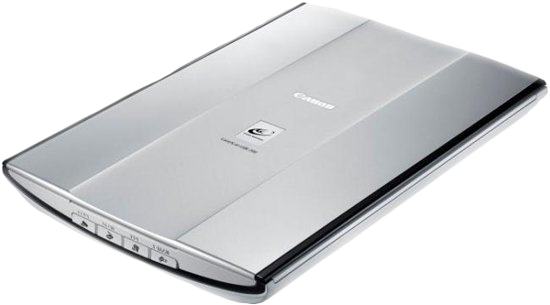 Canon CanoScan LiDE 25 drivers for Windows 7 64 …