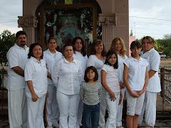 miembros 2009