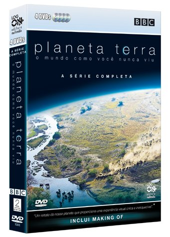 [Capa+3d+Planeta+Terra.jpg]