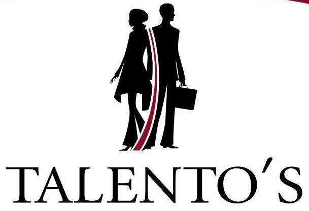 TALENTO`S