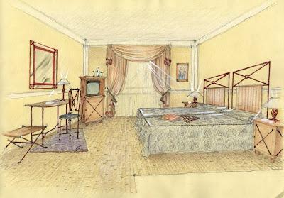 Vent 39 anni di disegni dell 39 arch antonio saporito luglio 2010 for Disegni per la casa rispettosi dell ambiente