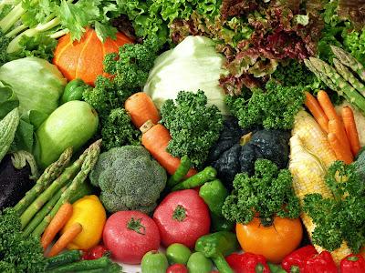 alimentos de origen animal. alimentos de origen animal. alimentos de origen animal; alimentos de origen animal. bent2013. Apr 15, 11:10 PM