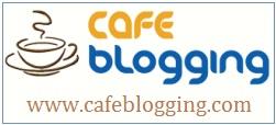 http://www.cafeblogging.com/