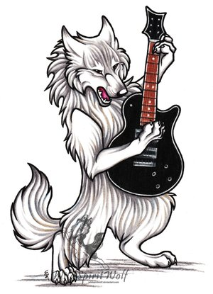 http://2.bp.blogspot.com/_OX_WF6WWaZs/S-hfsoPFyBI/AAAAAAAAAAM/1YBMxXaaxds/s1600/Wolf_And_Guitar_Commission_by_WildSpiritWolf.png