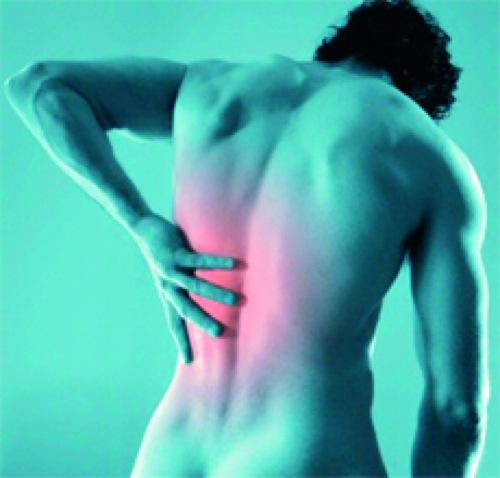 Cómo aliviar el dolor muscular después del ejercicio