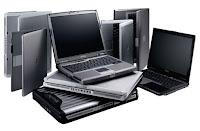 Blog de Tecnología