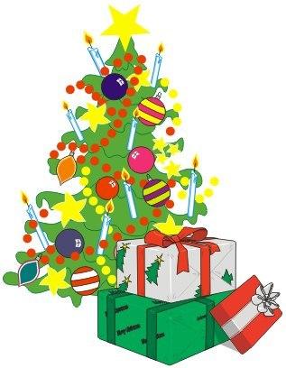 Decoraci n navide a barata y r pida consejos curiosos for Decoracion de navidad barata