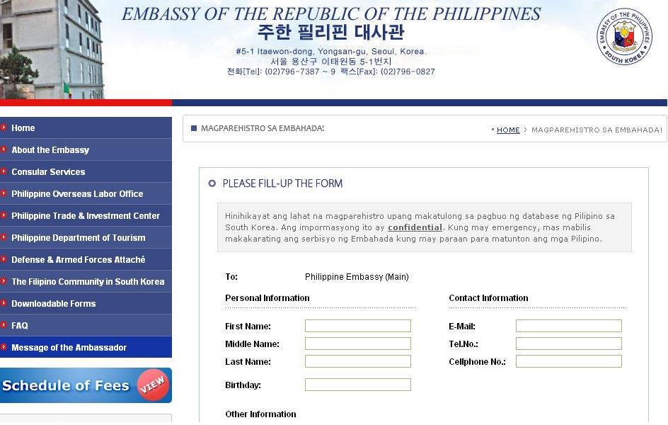 the philippine overseas employment administration or poea is a branch